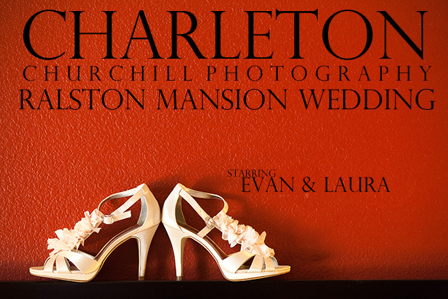 wedding shoe pictures at high end wedding in bay area