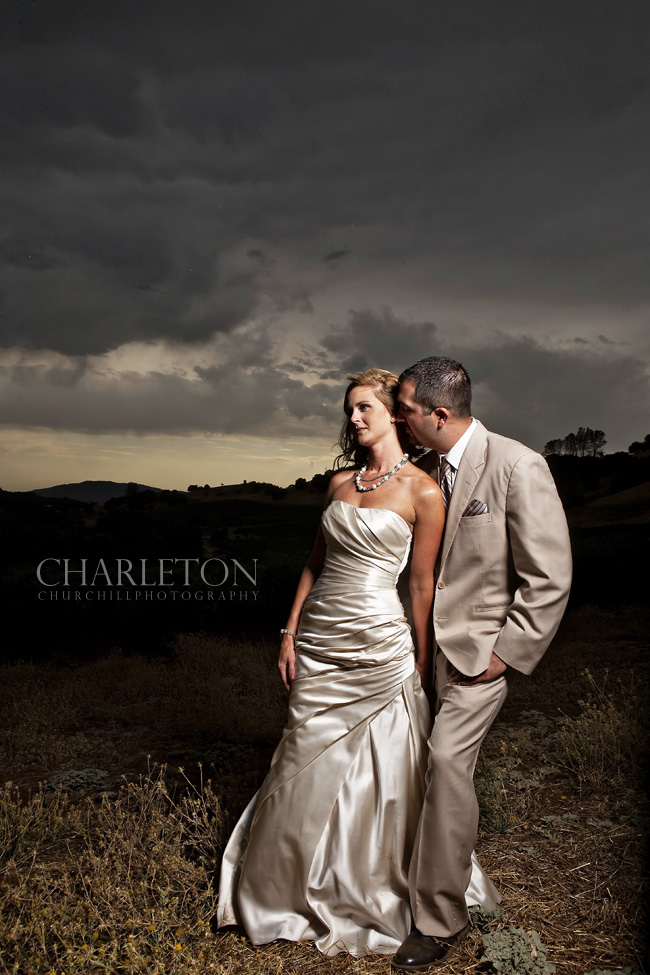 charleton churchill photography pictures