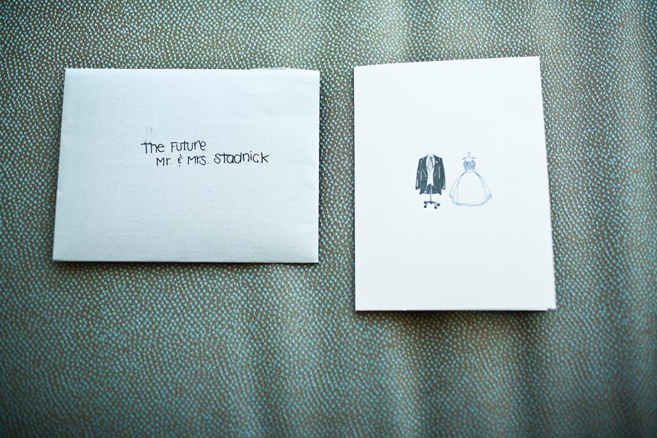 details invitations sacramento weddings