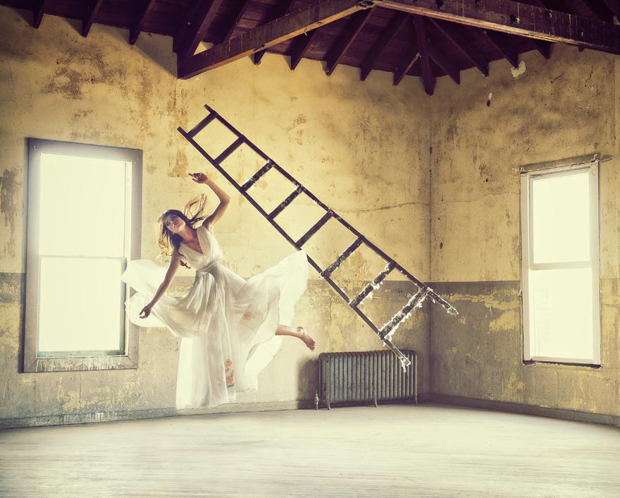 san francisco wedding photographer creative artist