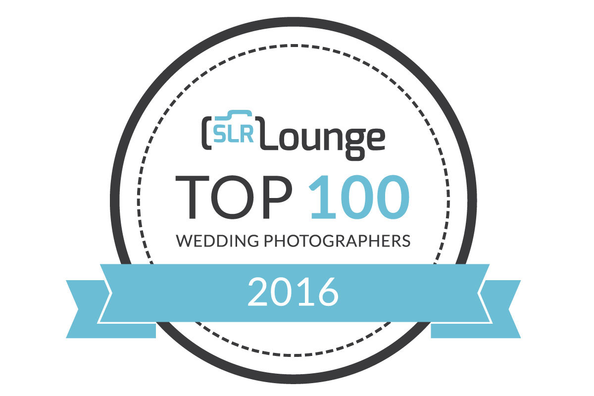 named among best photographers in U.S. and Canada